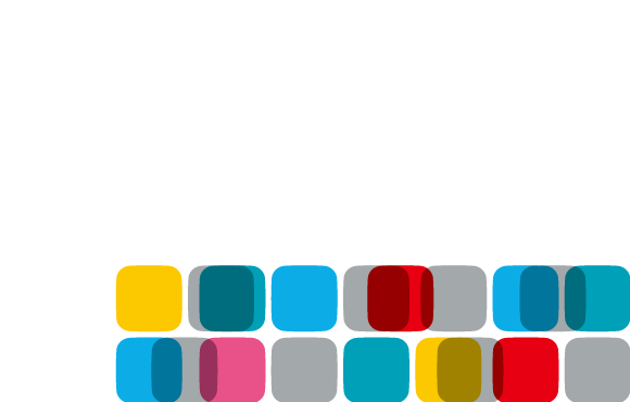 ARISE analytics